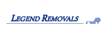 Interview Furniture Removals Companies for the Best Quotes